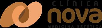 Clínica Nova.es