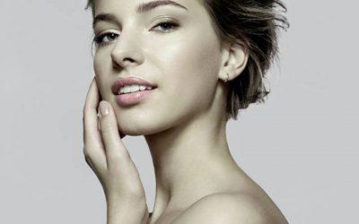 Botox: qué es y cómo funciona
