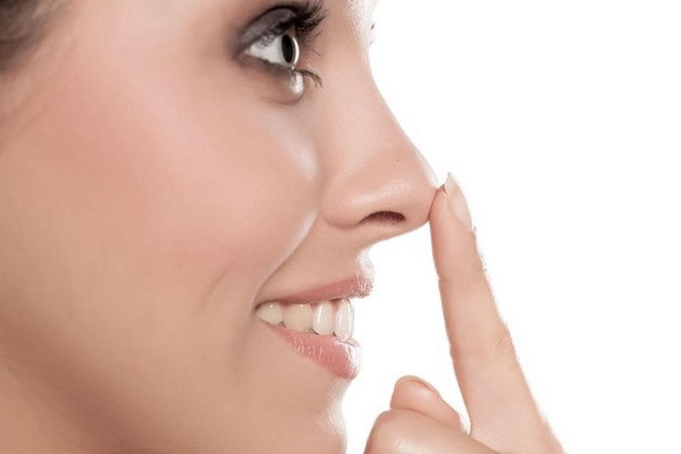 Rinomodelación, cambia tu nariz sin cirugía